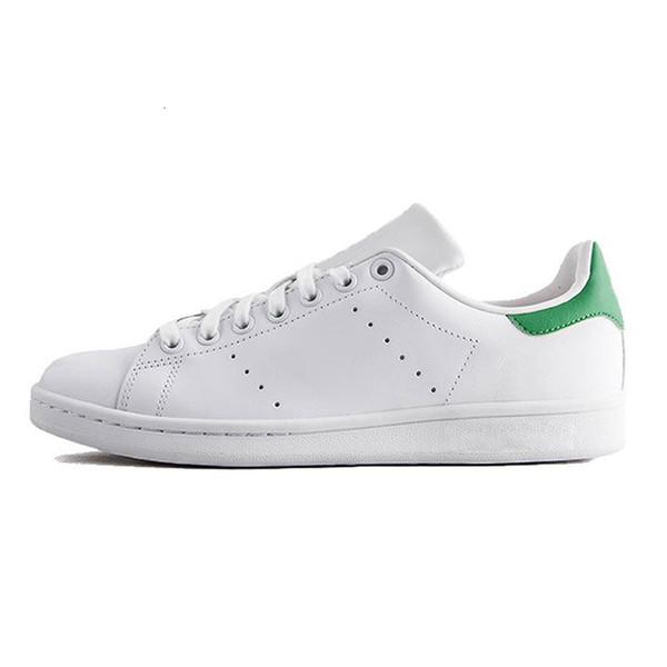 green 36-44