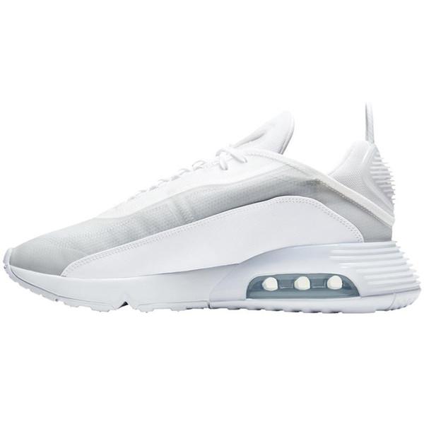 B16 Clean White 36-45