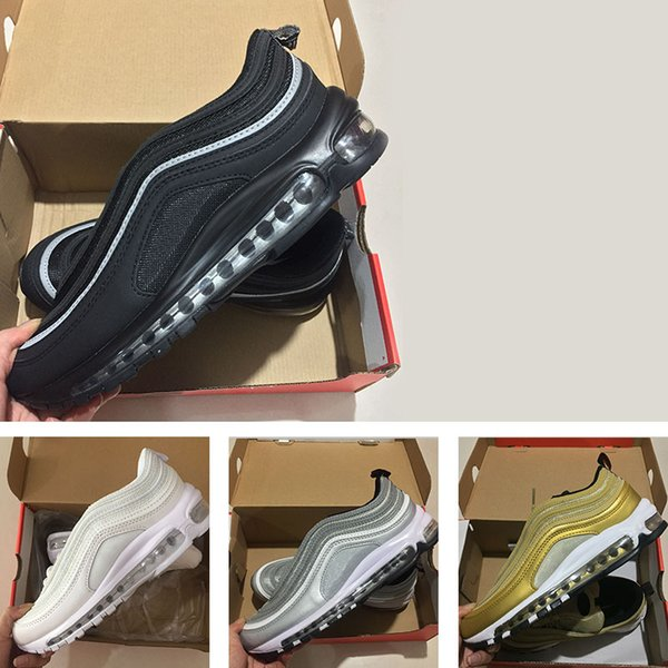 2019 New Bullet Shoes Ul 17SE Fashion Designer men Sneakers Trainers Casual Airs Trails mens outdoors