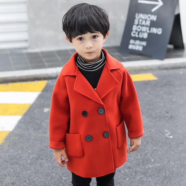 Style Ten