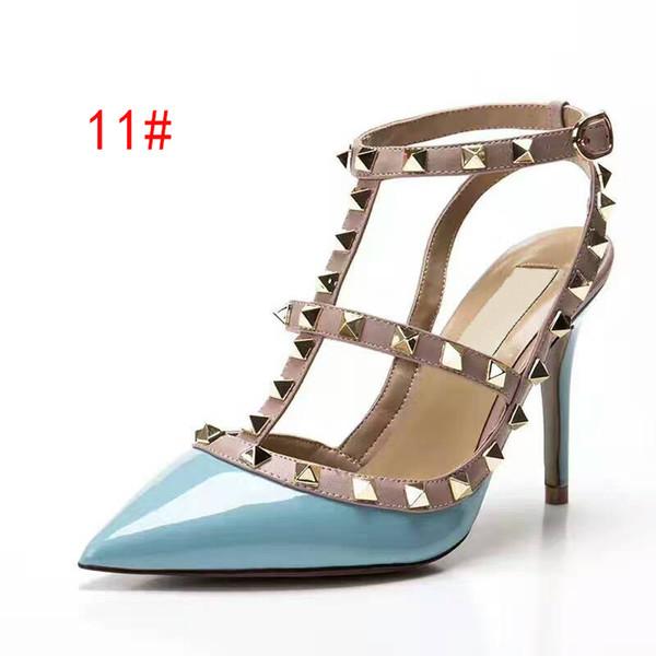 11 # céu azul