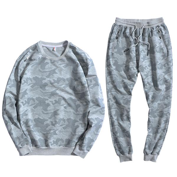 livraison gratuite comment avoir remise pour vente Acheter Camouflage Survêtement Hommes Pull Survêtement Set Sportswear Sweat  Pantalon Survêtement Plus La Taille 7XL 8XL 9XL 10XL De $68.51 Du Cety | ...