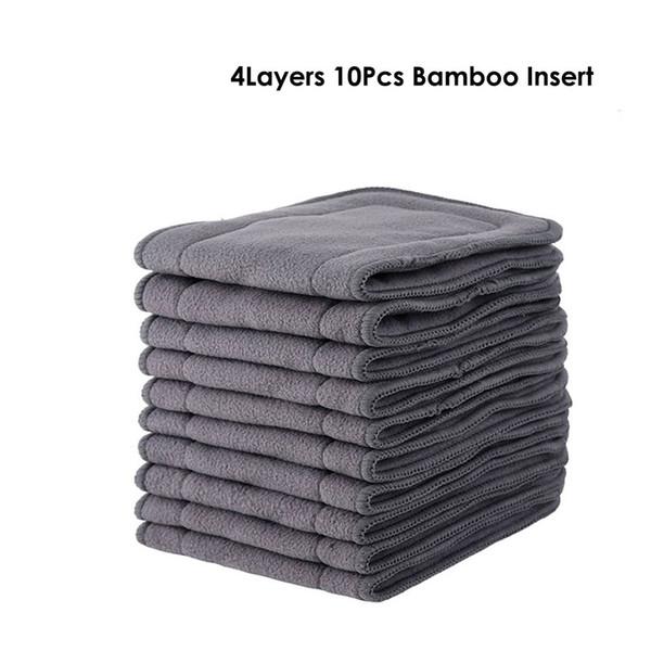 4layers bambù