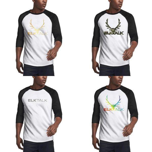 Idaho State Elk Mens Sleeveless Tank Top T-Shirt Casual Gym Vest tee