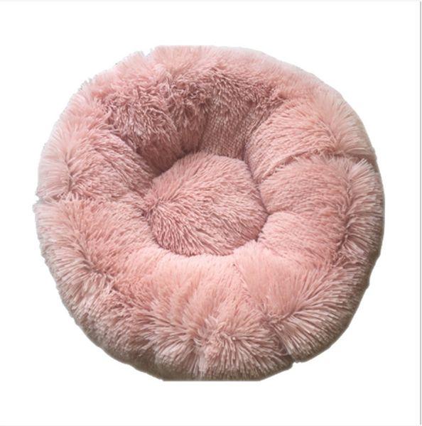Diametro rosa 46 cm