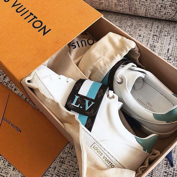 2019 yeni lüks yüksek kalitede moda açık ayakkabılar WZ çalışan basit deri düz rahat ayakkabılar, gelgit tasarımını almak, rahat spor ayakkabıları womens