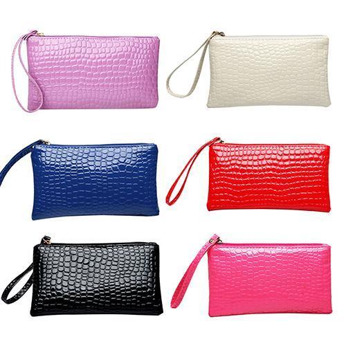 Sacs à main de luxe femmes sacs designer sac à bandoulière femmes sacs à main et sacs à main femme bolsa feminina sac