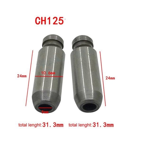 CH125