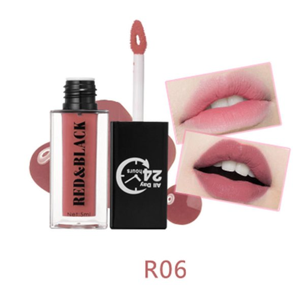 Rb501c - 06