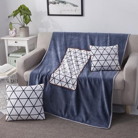 Cushion Blanket3