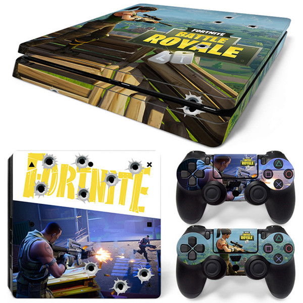Console Skins Coupons Promo Codes Deals 2019 Get Cheap