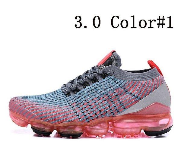 colour 8