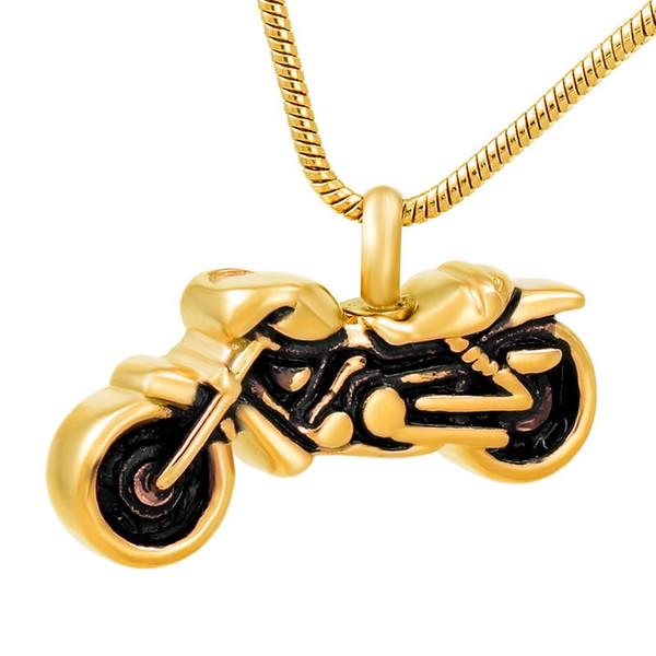 1 pieza de oro
