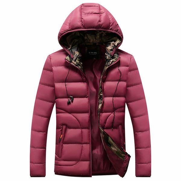 High Quality Print Cotton Coats Spring and Fall Brand Mens Womens Designer Coats Fashion Casual Fashion Long Sleeve Blouse M-3XL B100191Q