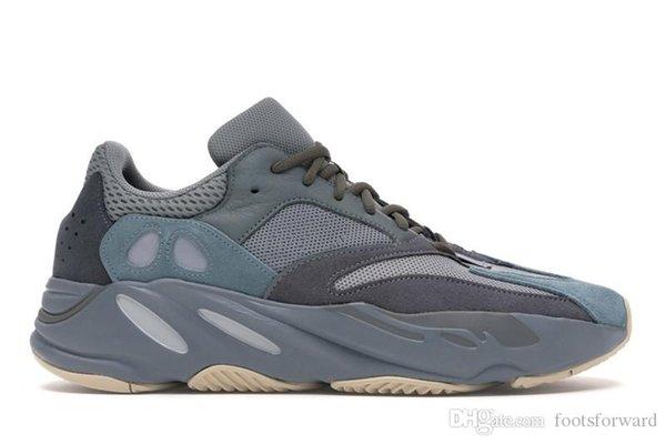 700 Blaugrün