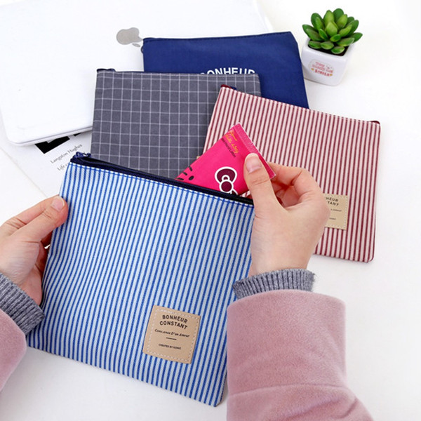 Women's Mini Bag Square Snacks Change Mobile Phone Cosmetics Storage Bag Fashion Hand Hold Coin Purse Girls' Wallet Billettea
