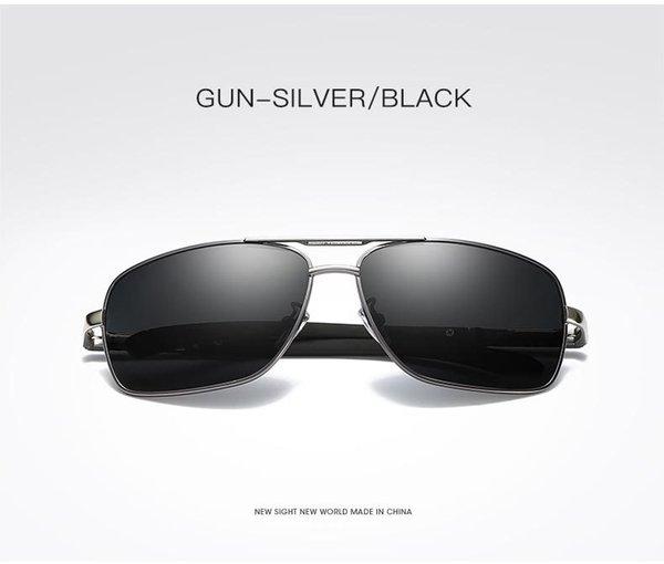 Pistola-plata