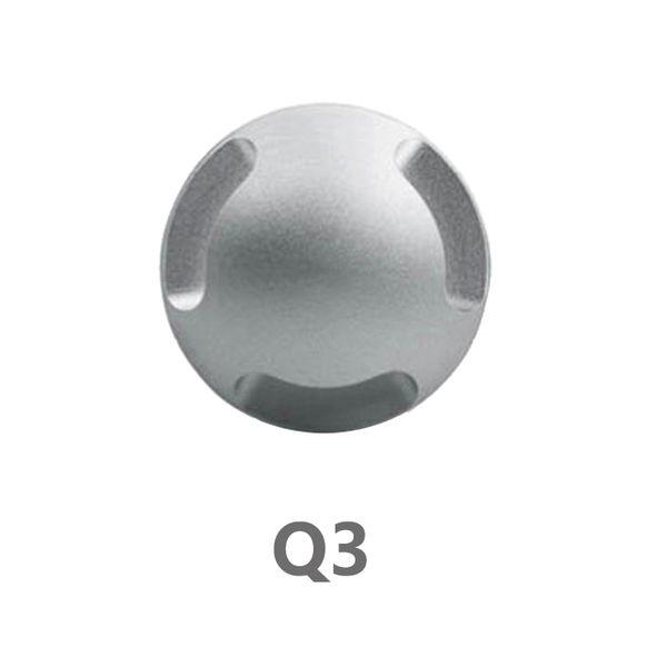 Q3 Blanco cálido