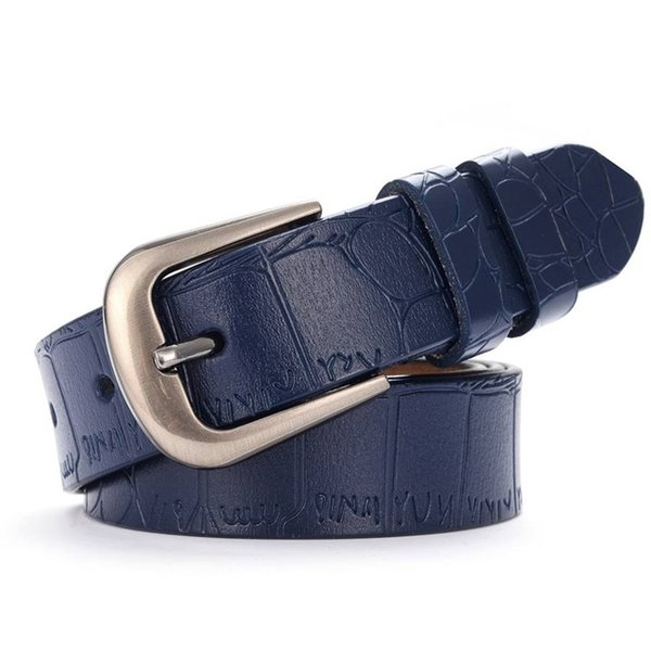 Color: BlueBelt Longitud: 90cm