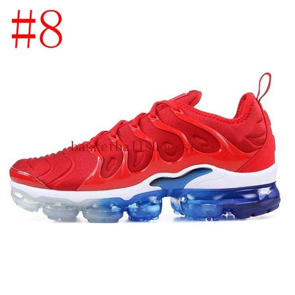 # 8 ABD Size36-45