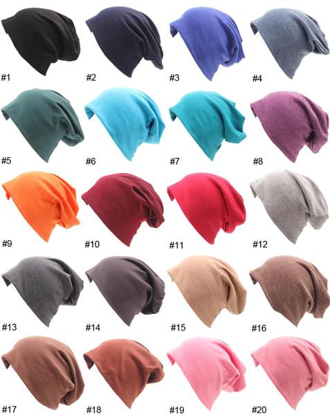أسلوب الكبار 20 الألوان