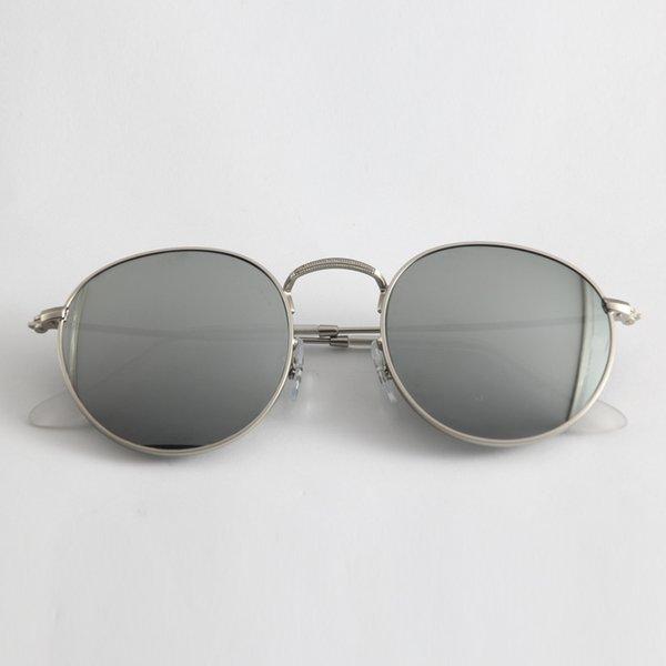 019/30 espelho prateado