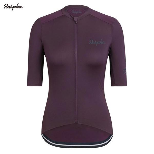 ciclismo shirt7