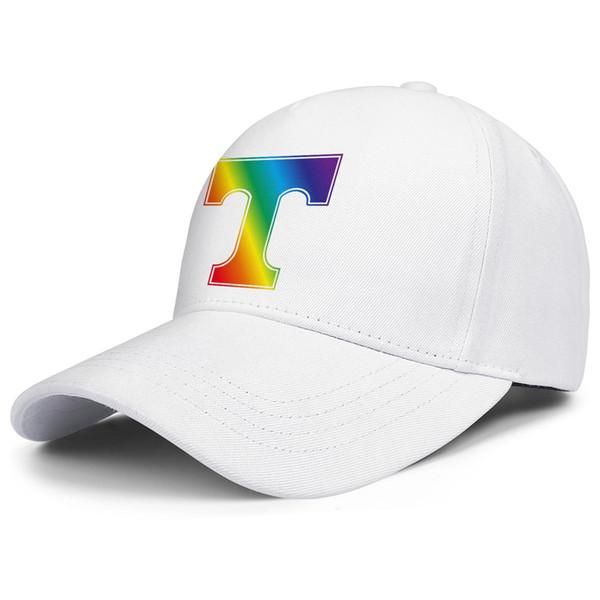 colorName6