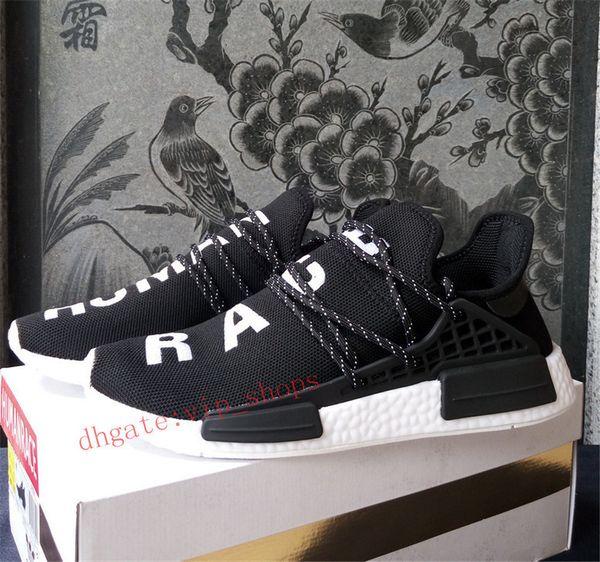 scarpe-5025