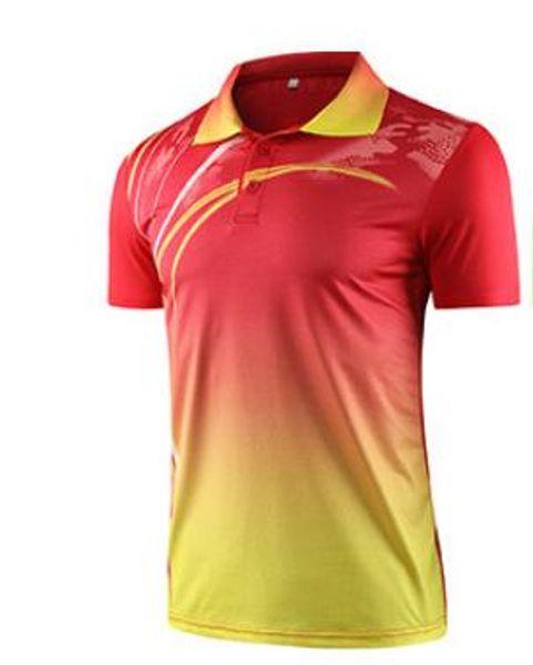 calidad caliente 100% cosida 3344 whosale cosido camisas CheapHome la mejor calidad envío rápido colotop calidad Tamaño S-XXL del envío 2