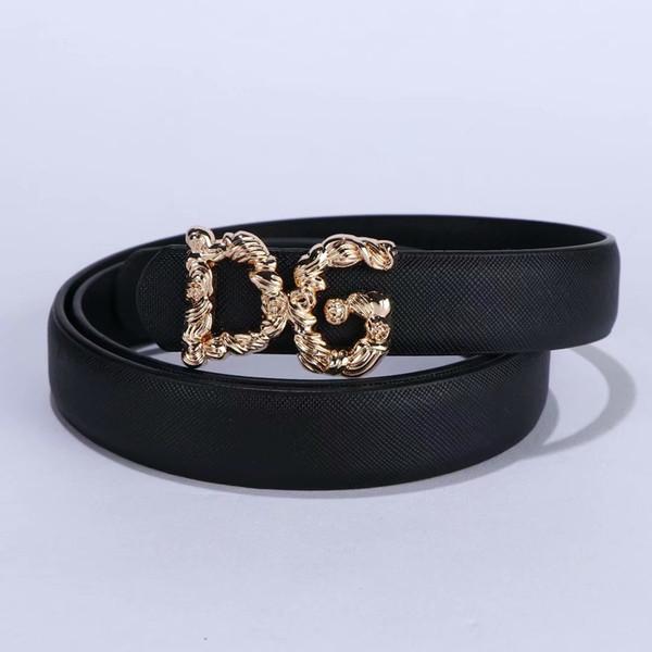 Frete grátis New Fashion Luxury Leather Mulheres Belt Os Homens Jogo Cummerbunds Strap Cintura Top Quality Men Belt
