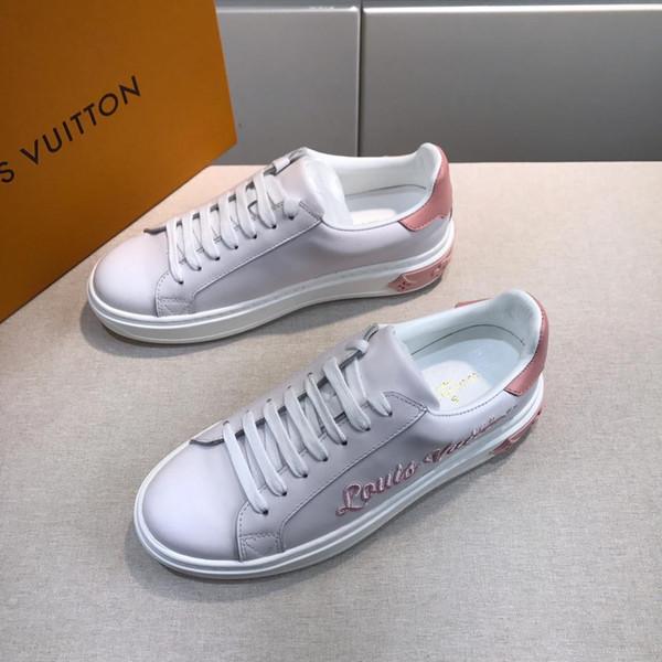De Zapatos Francés Casuales Hombre Blanco Nuevos Compre OiwPlZuXTk