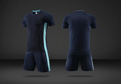 2019 Outono nova solto camisola com capuz de manga comprida esportes pulôver dos homens maré jaqueta bde-135