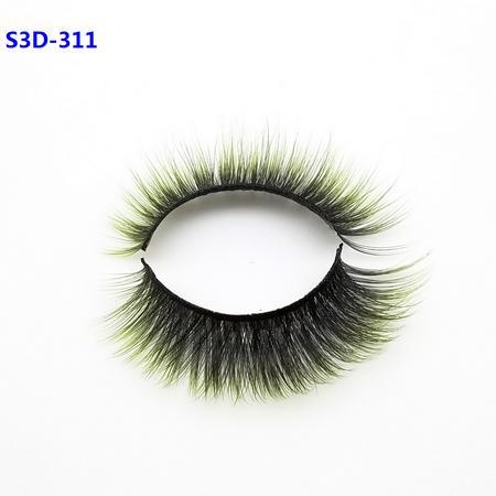 S3D-311