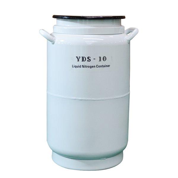 yds-10-210 20 a 24.9 pulgadas