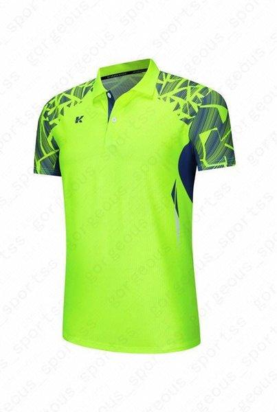 2019 Горячие продажи Высокое качество быстросохнущие подбора цветов печатает не утрачен футбол jerseys00007