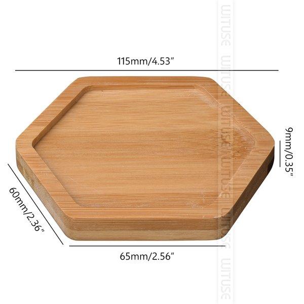 Большой шестиугольник 2