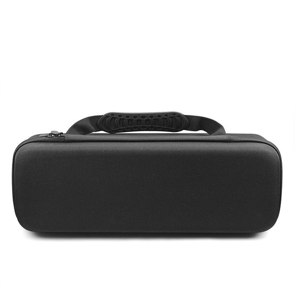 Custodia protettiva LJL per Sony Srs-Xb41 Srs-Xb440 Altoparlante Bluetooth Xb40 Xb41 Eva Particelle anti-vibrazioni Borsa Hard Carrying Pa
