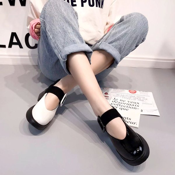 Latest Fashion Casual shoes Woman Screener shoes with cherries Top quality luxury designer shoes Size 35-40 Model HY03