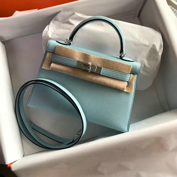 De igner handbag houlder bag fa hion cla ic ladie luxury handbag hardware evening bag hipping