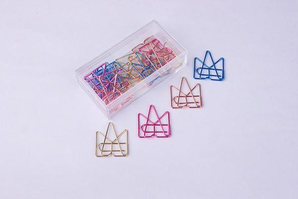 200 pcs todos os tipos de pinos de clipe de papel de forma, alfinetes de segurança frete grátis venda fábrica