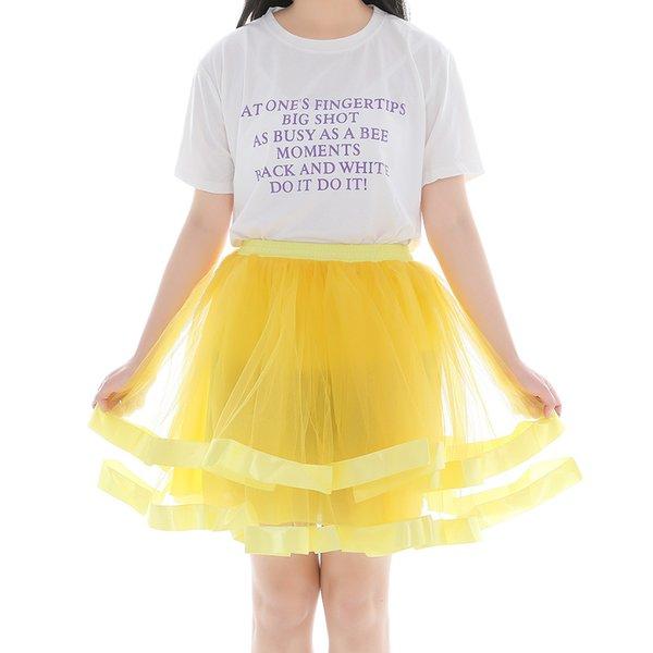 Yellow; M
