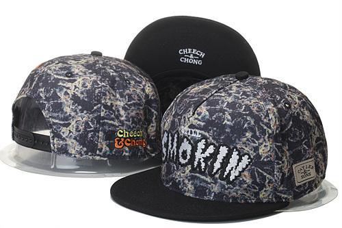 Miglior prezzo Cayler Sons Dome Berretto da baseball Hip hop Cappello di Snapback Hats papà Dome Strapback Cappello da baseball protezioni di Sun Prestigio Brim Cappelli