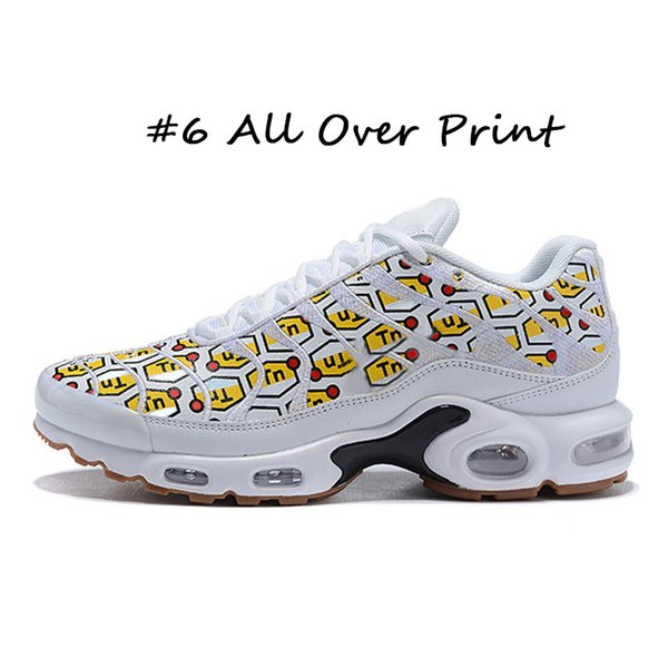 25 All Over Print
