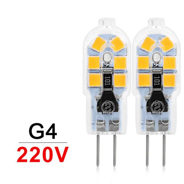 G4 220