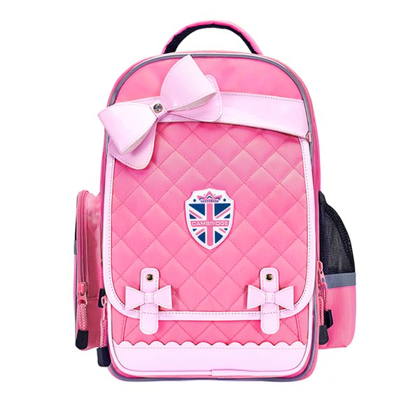 Girls Bags and Accessories 6 16 Years | GUESS Kids Official