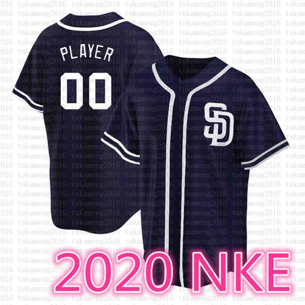 2020 قاعدة رائعا (JIAOSHI)