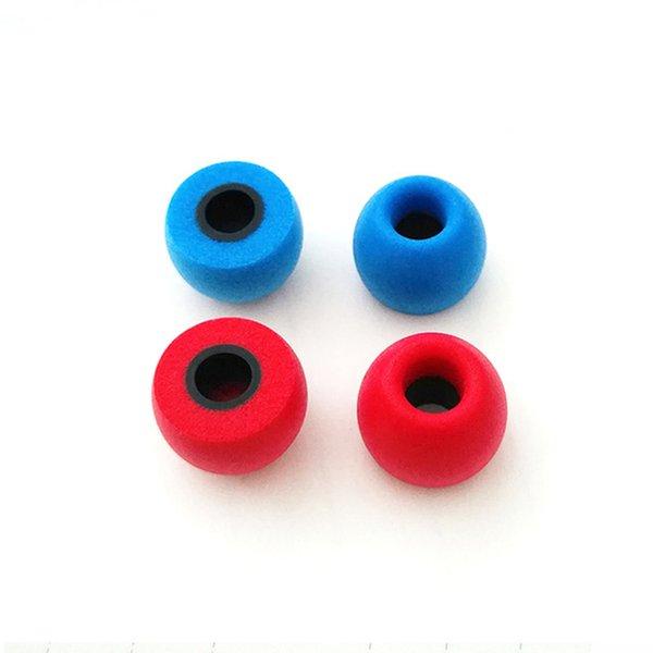 TS400 mavi kırmızı