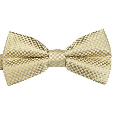 فحص ربطة