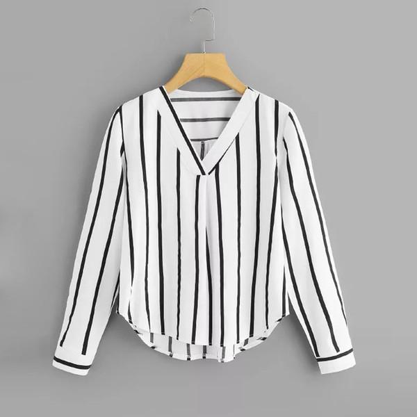 LAAMEI Zipper Short Sleeve Men Women Shirts Sexy V Neck Solid men Women Top Blouses Casual Tee Shirt Tops Female Clothes Plus Sizes